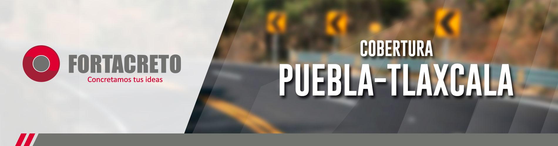Cobertura Puebla-Tlaxcala